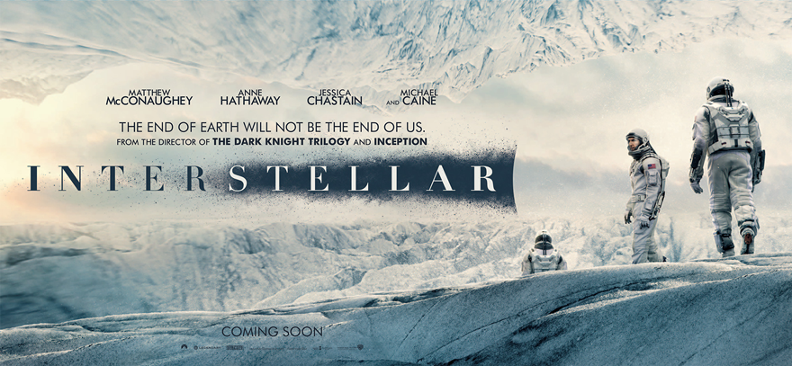 interstellar-IMAX-film-poster